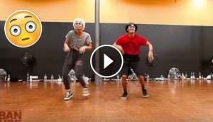 viejitos-bailando-bob-marley