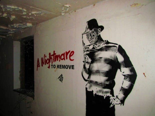grafiti-freddy