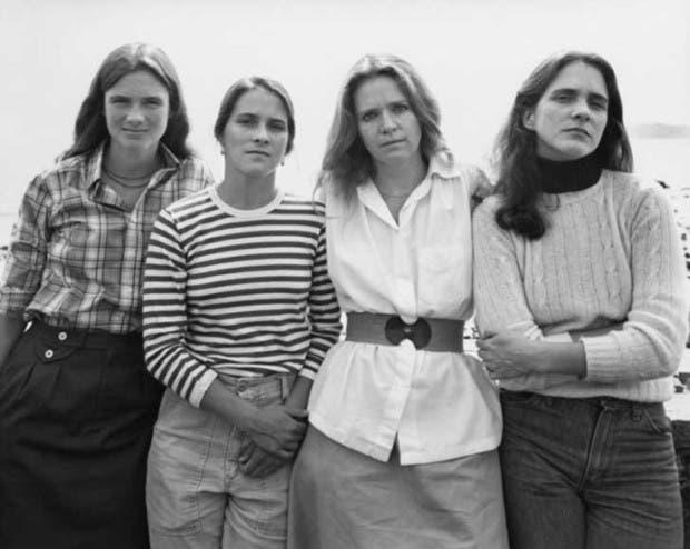 1979fotografia-hermanas-
