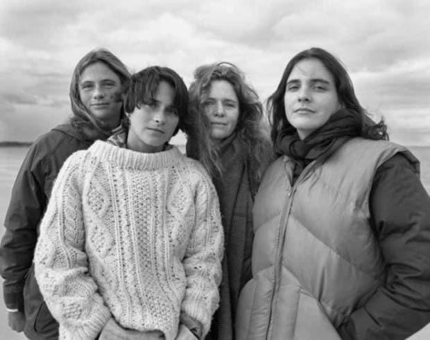 1982fotografia-hermanas-