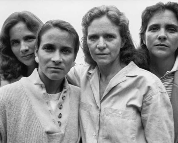 1987fotografia-hermanas-
