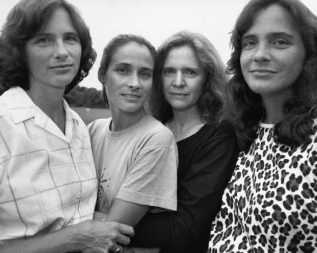 1988fotografia-hermanas-