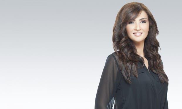 Rima Karaki