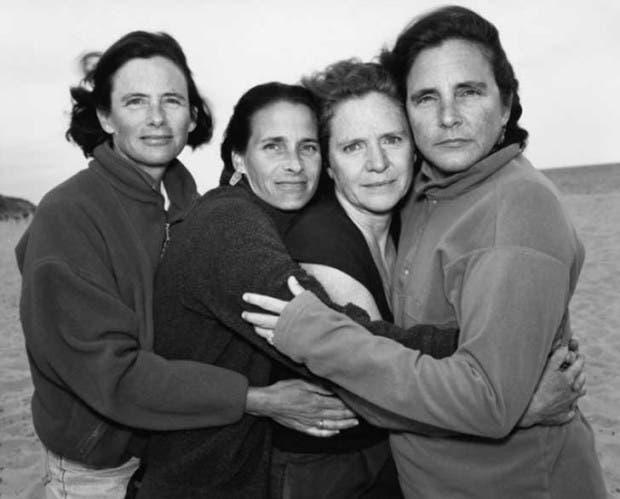 2000fotografia-hermanas-