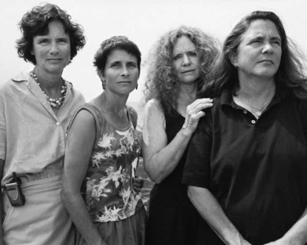 2004fotografia-hermanas-