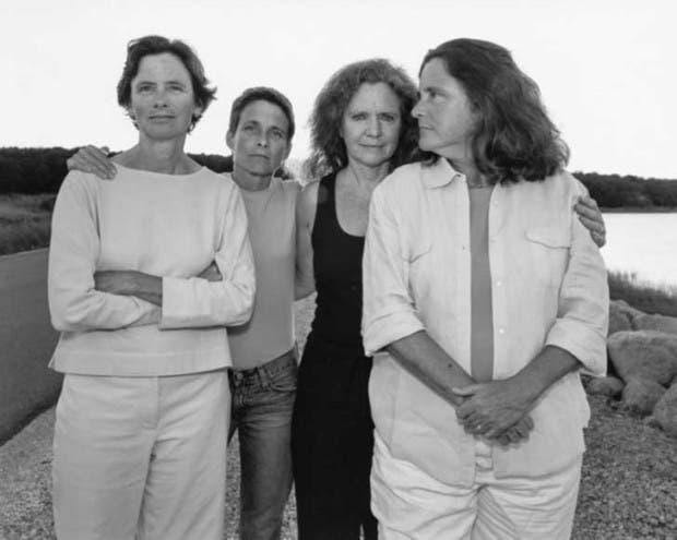 2005fotografia-hermanas-