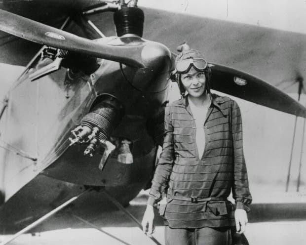 38. aviadora