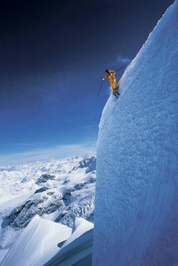 wyoming ski