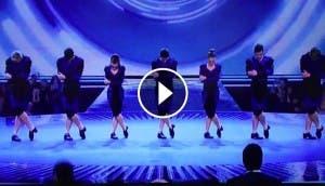 bailarines-irlandeses-
