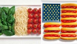 banderas paises comida (1)