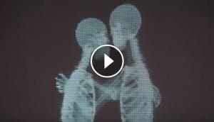 besos-esqueletos