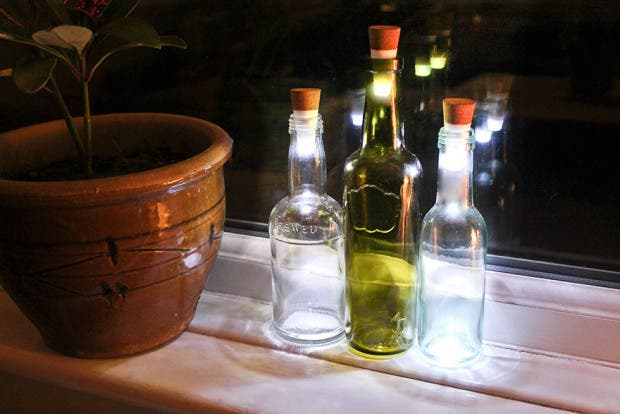botellas con luz led recargable (6)
