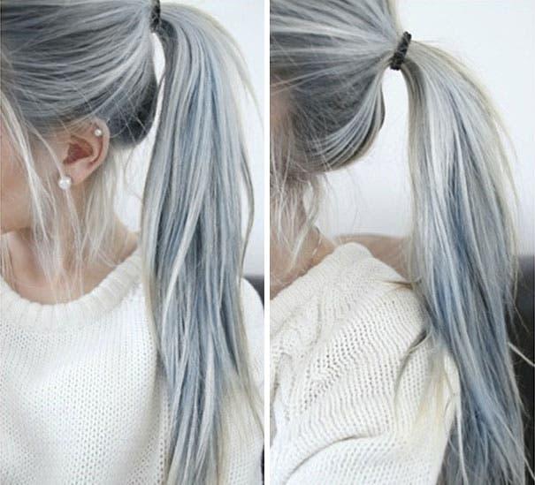 cabello gris (3)
