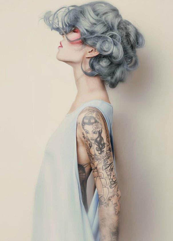 cabello gris (6)