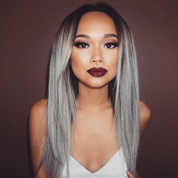 cabello gris (8)