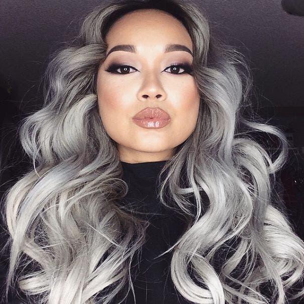 cabello gris (9)
