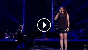 chica-cantante-talento
