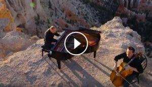concierto-piano