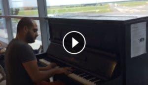 concierto-piano-aeropuerto