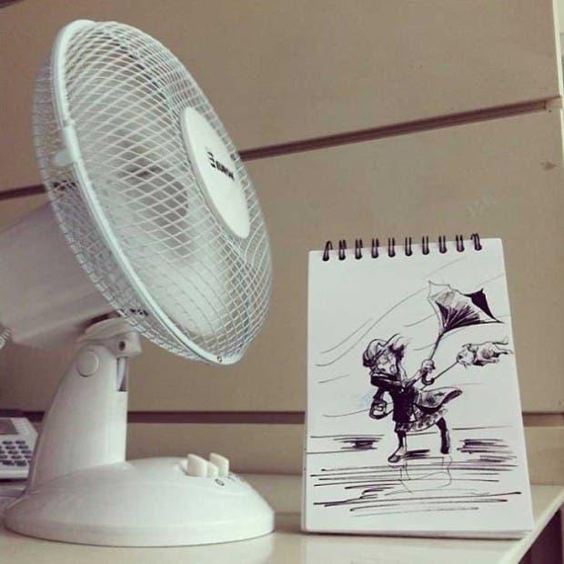 dibujos4