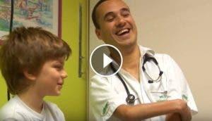 doctor-discapacitado-nino