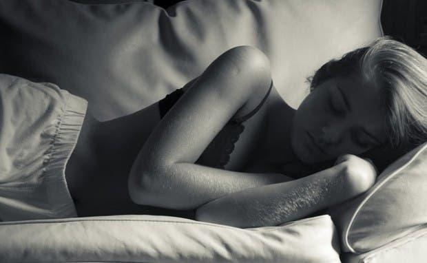 dormir en cuartos frios (1)