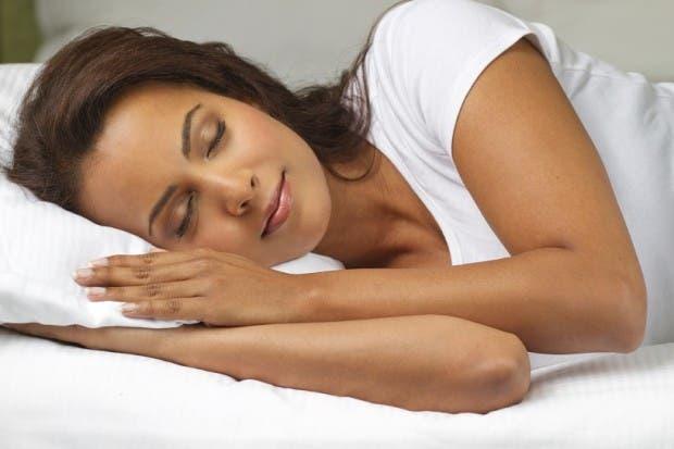 dormir en cuartos frios (2)