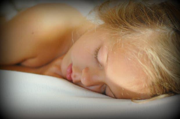dormir en cuartos frios (3)