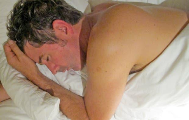 dormir en cuartos frios (7)