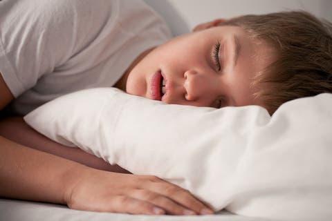 dormir en cuartos frios (9)