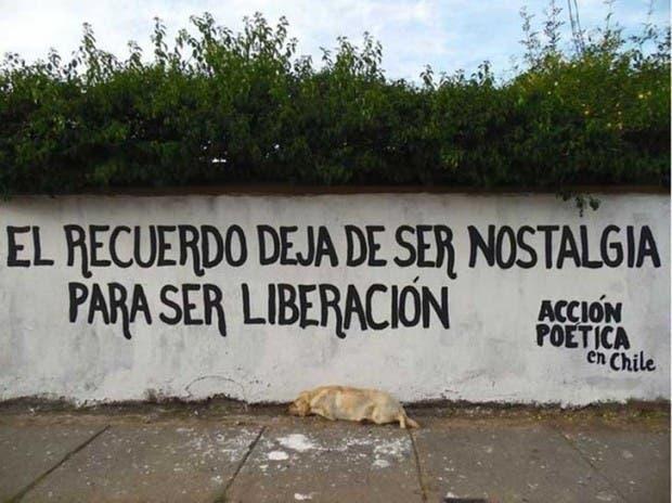 frases accion poetica (23)