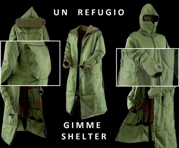 gimme-shelter-abrigo-multifuncion-calle