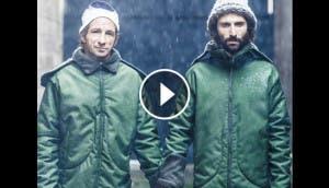 gimme-shelter-abrigo-personas-calle