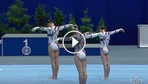 gimnastas-ucranianas