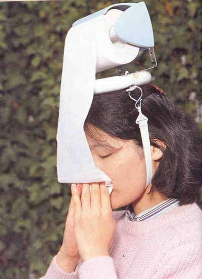 inventos divertidos japoneses (1)