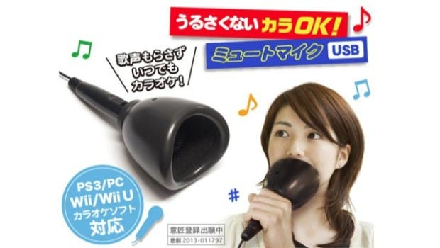 inventos divertidos japoneses (12)