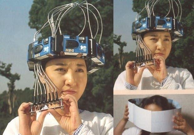 inventos divertidos japoneses (14)