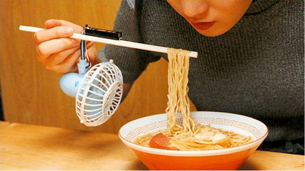 inventos divertidos japoneses (15)