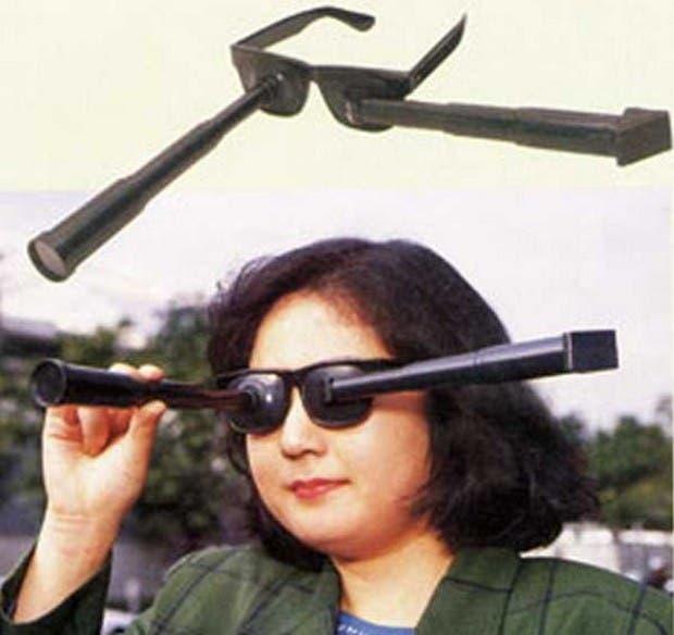 inventos divertidos japoneses (17)
