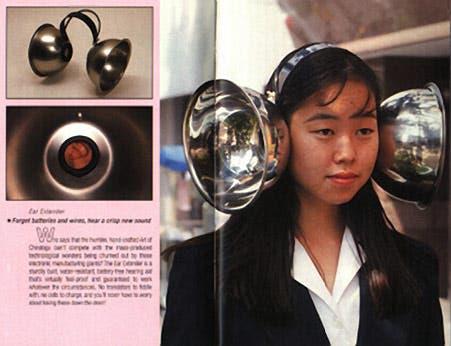 inventos divertidos japoneses (2)