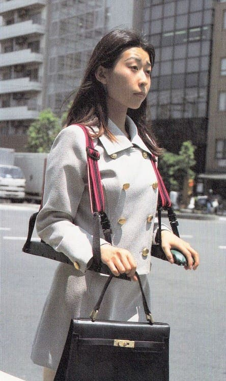 inventos divertidos japoneses (20)
