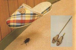 inventos divertidos japoneses (3)