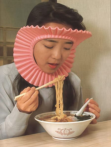inventos divertidos japoneses (4)
