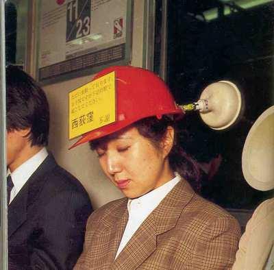 inventos divertidos japoneses (6)