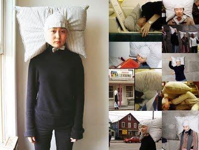inventos divertidos japoneses (7)