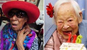 longevidad-señoras