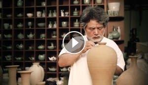 maestros-ceramica-korea-arte-milenario