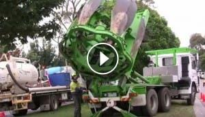 maquina-traslado-de-arboles