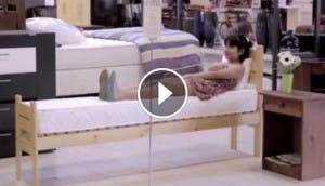 media-cama-angosta-estrecha