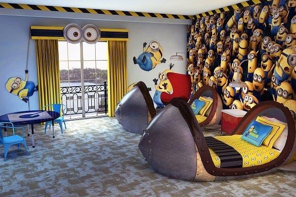 minion habitaciones (1)